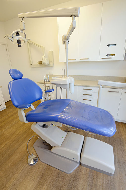 Our After Hours Clinic Garden City Dental