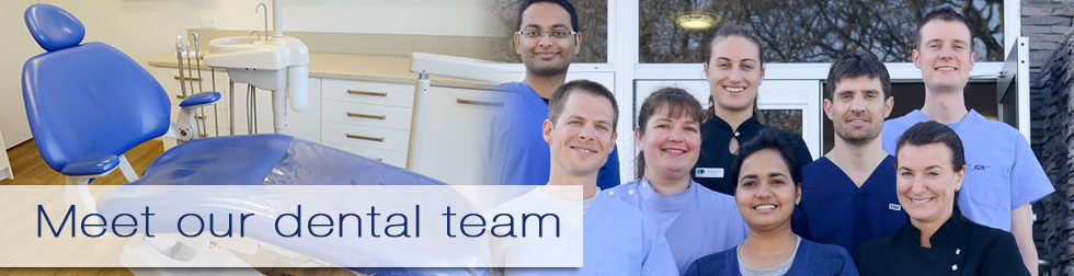 Garden City Dental Team Christchurch Dentists Garden City